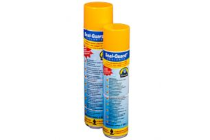 Sealguard 400 ml (klein)